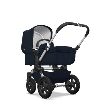 Bugaboo Donkey mono classic collection