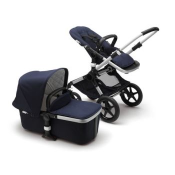 Bugaboo Fox Classic collection