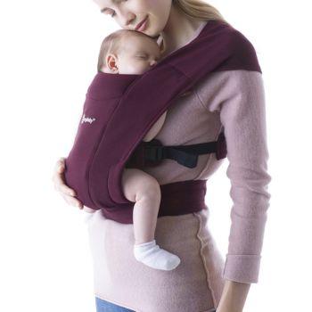 Embrace babybærer