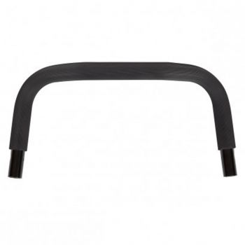 Mountain Buggy Urban jungle Handlebar /styr