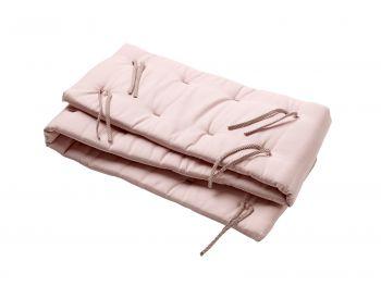 Sengerand til Linea, Soft pink