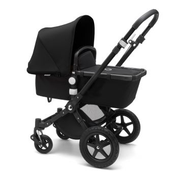 Bugaboo Cameleon 3  + complete