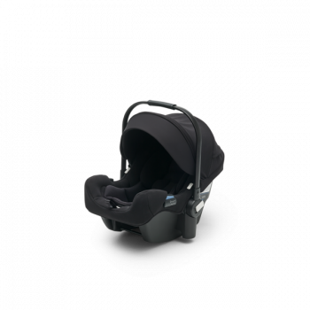 Bugaboo Turtle air by Nuna.